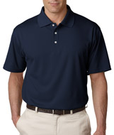 Mens Dri fit Polo